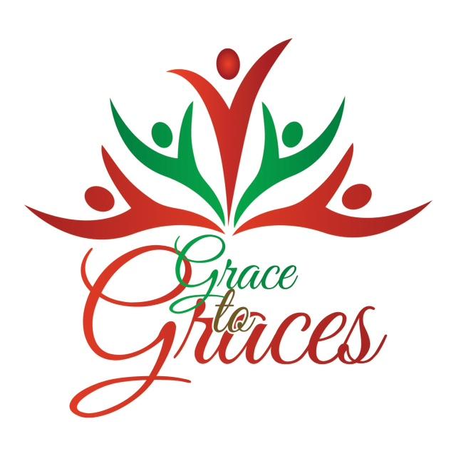 GracetoGraces